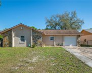 7253 Belvedere Terrace, New Port Richey image