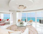 18201 Collins Ave Unit #1109/1108, Sunny Isles Beach image