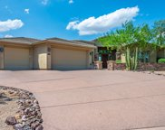 6540 E Oberlin Way, Scottsdale image