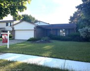 38659 Sturbridge Dr, Sterling Heights image