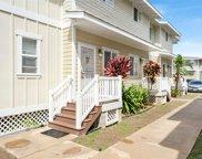 87-176 Maipalaoa Road Unit W54, Oahu image