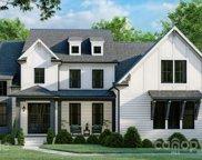 153 Streamside Estates  Drive Unit #12, Mooresville image