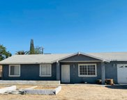 15629     Avion Lane, Victorville image