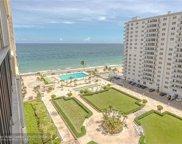 4280 Galt Ocean Drive Unit 10G, Fort Lauderdale image