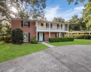 2207 Mulberry, Tallahassee image
