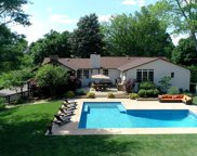 402 Cornwall Dr, Brentwood image