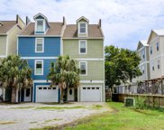 208 Waterway Lane, Surf City image