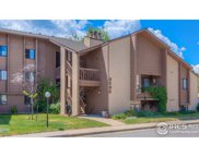 3565 28th St Unit 106, Boulder image