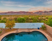 13552 N Wide View, Oro Valley image