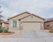 22934 W Desert Bloom Street, Buckeye image