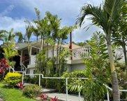 577 Kawailoa Road Unit B, Kailua image