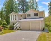 1708 131st Drive NE, Lake Stevens image