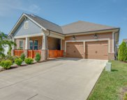 111 Championship Place #294, Hendersonville image