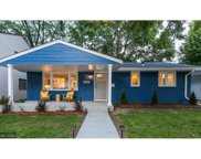 5529 Irving Avenue S, Minneapolis image