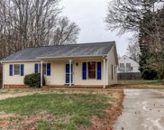 410 Willow Court, Gibsonville image