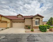 1722 Franklin Chase Terrace, Henderson image