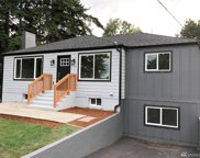 13635 Military Rd S, Seattle image