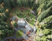 20014 59TH Ave SE, Snohomish image