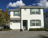 4780 Kings Castle Circle, Kissimmee image