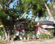103650 Overseas Highway Unit #33, Key Largo image