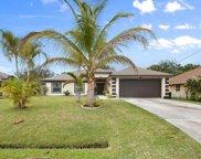3630 SW Carmody Street, Port Saint Lucie image