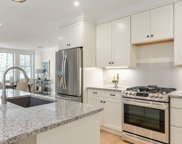 24 Willey Creek Road Unit #301, Exeter image