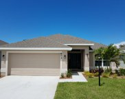 715 NE Turtleback Trail, Port Saint Lucie image