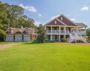 1046 Omega Farms Lane, Williamston image