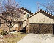 6001 DRIFTWOOD Unit 131, West Bloomfield Twp image