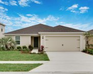 77326 MOSSWOOD DR, Yulee image