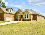 32156 Goodwater Cove, Spanish Fort, AL image