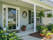 309 Pyracantha Drive, Holly Springs image