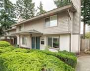 7415 212th St SW Unit 1, Edmonds image