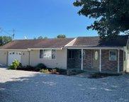 3428 N State Road 13, Pierceton image