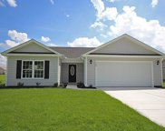 1312 Teal Ct., Conway image