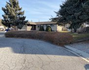 3963 S Pharaoh Rd, Salt Lake City image