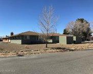 3200 N Victor Road, Prescott Valley image