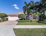 317 Timberwood Court, Palm Beach Gardens image