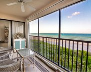 2979 S Highway A1a Unit #222, Melbourne Beach image