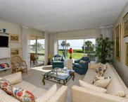 4600 Gulf Of Mexico Drive Unit 204, Longboat Key image
