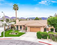 44500 Kings Canyon Lane, Palm Desert image