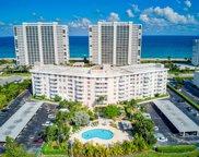 2851 S Ocean Boulevard Unit #5l, Boca Raton image