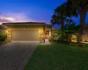 9641 SW Glenbrook Drive, Port Saint Lucie image