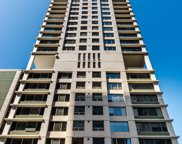 1000 N Lake Shore Plaza Unit #43D, Chicago image