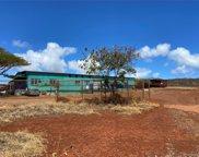 2130 Maunaloa Highway, Hoolehua image