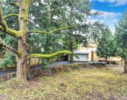 10449 11th Ave SW, Seattle image