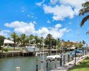 109 Paradise Harbour Boulevard Unit #404, North Palm Beach image