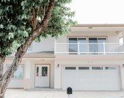 94-332 Kahualena Street, Waipahu image