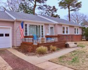 3 S Village Dr Dr, Somers Point image