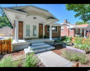 144 E Yale Ave, Salt Lake City image